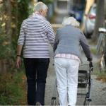 ¿Qué son los cuidados prolongados en el hogar?