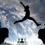 Oportunidad para hacer del 2015 un año próspero y exitoso              Taller de formación profesional gratuito