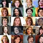 Mujeres ambiciosas no estan solas !!!