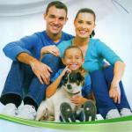 El Seguro de Vida piensa en tu familia