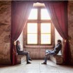 3 técnicas psicológicas para mejorar la calidad de tus conversaciones