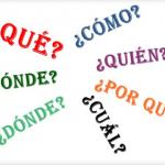 Cultive el arte de formular preguntas – VENTA SEGUROS DE PERSONAS