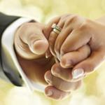 ¿El secreto está en las palmas de tus manos ?