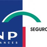 Compañías que representamos – CNP