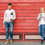 Informe los  millennials   y el seguro
