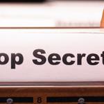 40 secretos para incrementar tus ventas Ejecuta estos tips de nuestros expertos para que a partir de hoy identifiques, conquistes y conserves más clientes