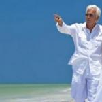 Crece en empresas la tendencia a pre-jubilar con beneficios acordados