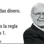 Lo más destacado de la carta anual de Warren Buffett, en 5 minutos