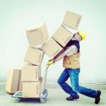 ¿Sabías que una empresa puede proteger a sus empleados 24/7 aunque no sea un accidente laboral?