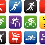 AP Deportista: protección específica para profesionales y amateurs