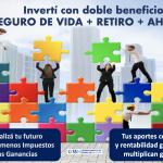 Productores Asesores de Seguros comienza 2019 con nuevas oportunidades