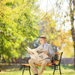 Técnicos del FMI aconsejan subir 5 años la edad jubilatoria y reducir el haber inicial
